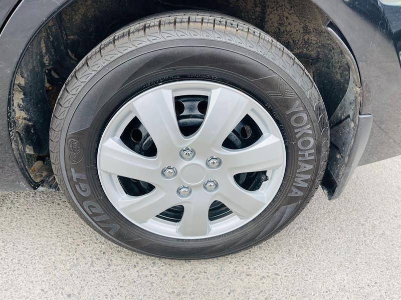 toyota Corolla 2017 - 29