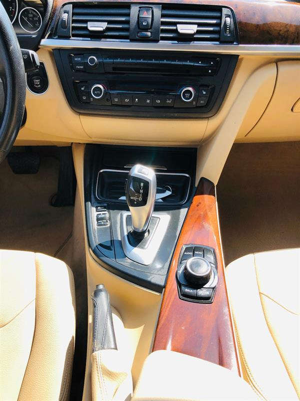 BMW 3 Series 24