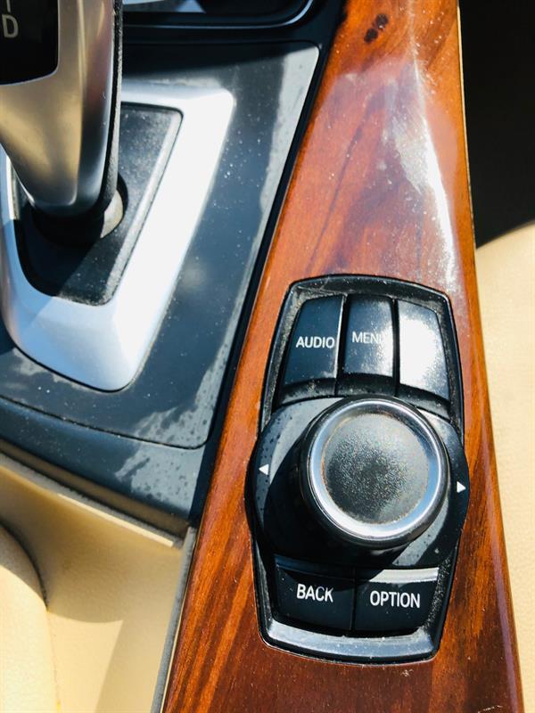 BMW 3 Series 26