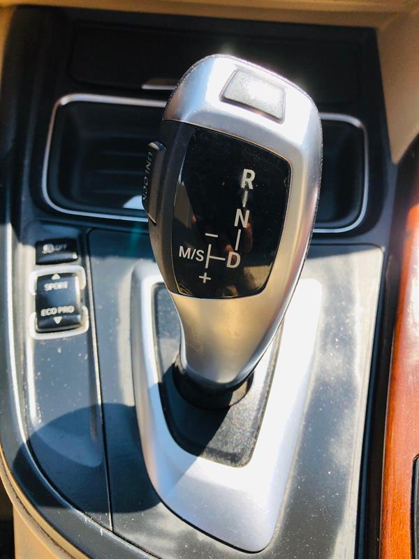 BMW 3 Series 28