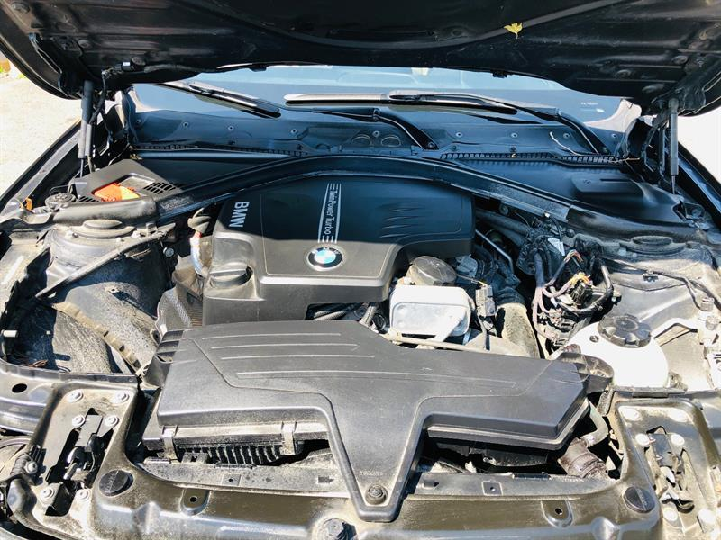BMW 3 Series 37