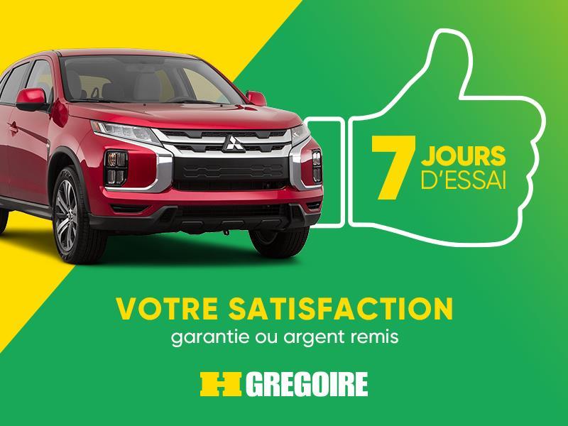 toyota Prius 2018 - 7