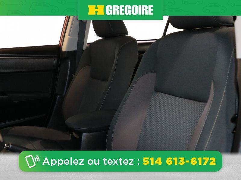 toyota Corolla 2017 - 14