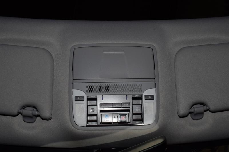 Acura TLX 34