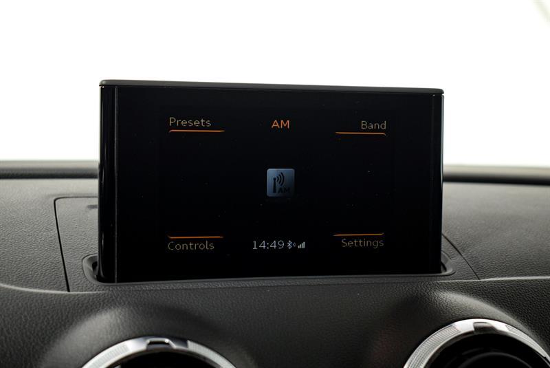 Audi A3 29