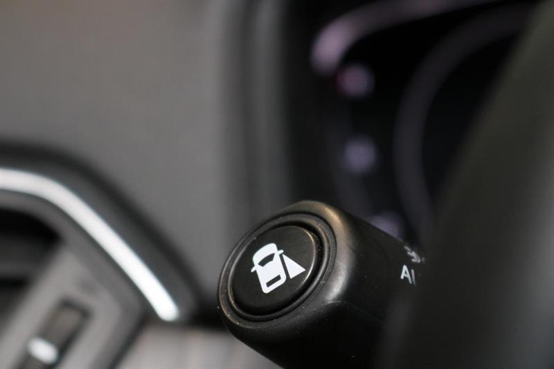 Honda Accord Sedan 14