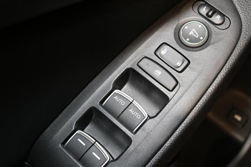Honda Accord Sedan 16