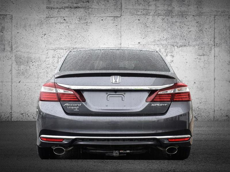 Honda Accord 31
