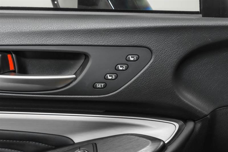 Lexus RC 22