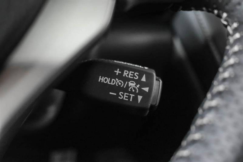 Lexus RC 27