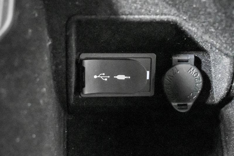 Lexus RC 36
