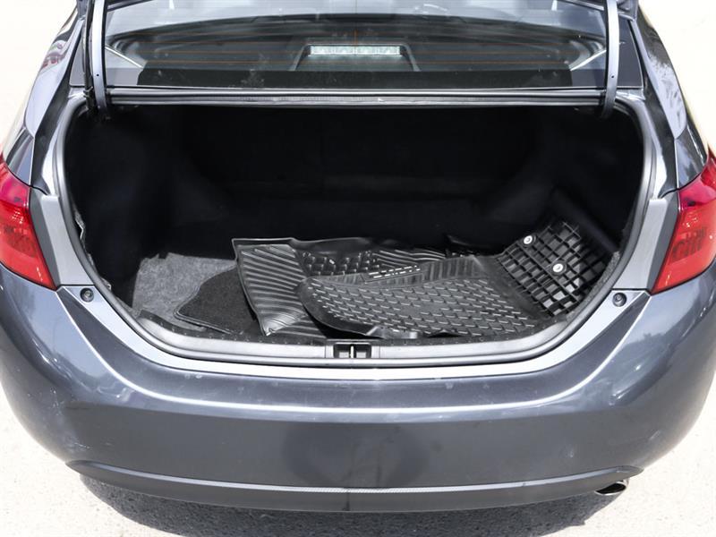 toyota Corolla 2019 - 35