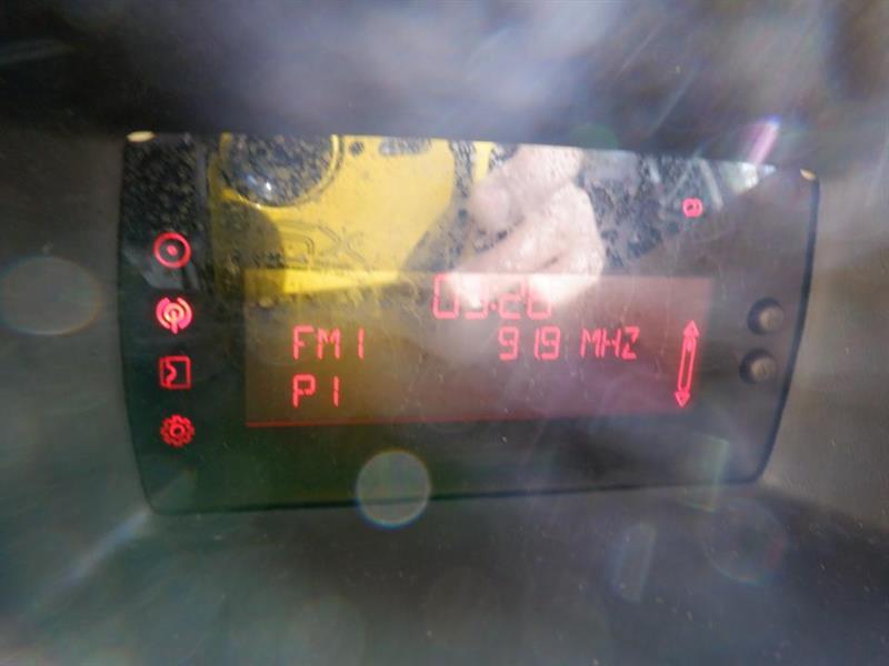 Ford Fiesta 24