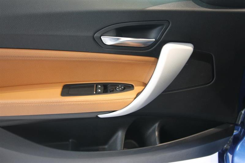 BMW 2 Series 15