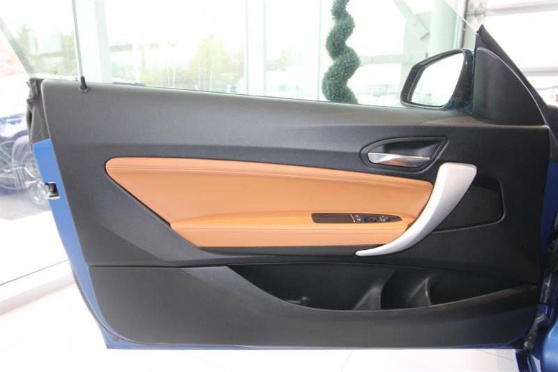 BMW 2 Series 17