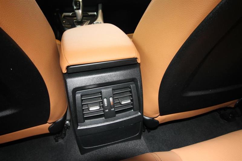 BMW 2 Series 21