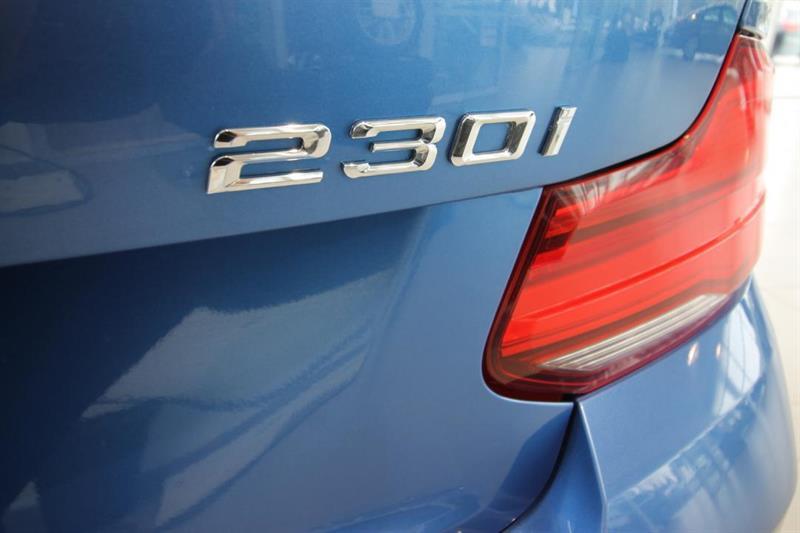 BMW 2 Series 24