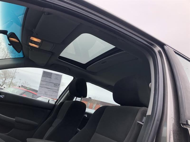 Honda Accord 6