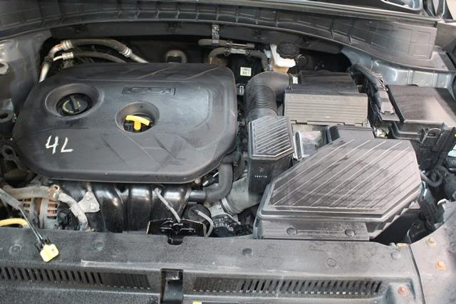 Hyundai Tucson 35