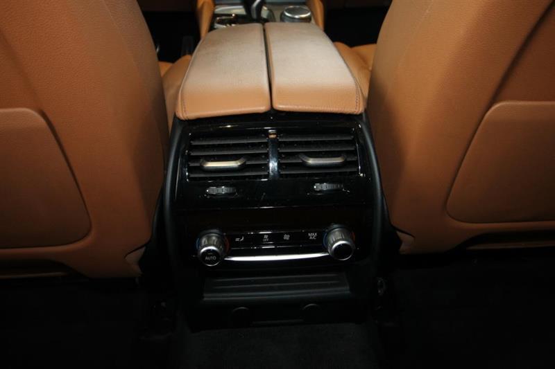 BMW 5 Series 23