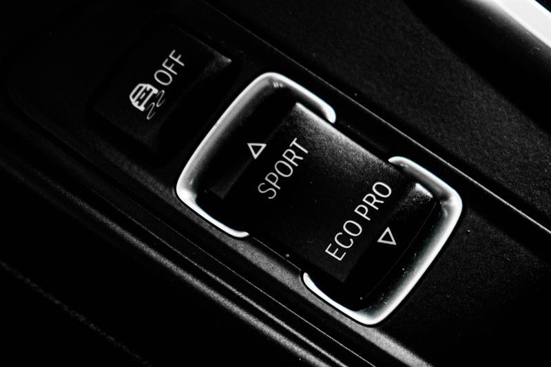BMW 2 Series 32