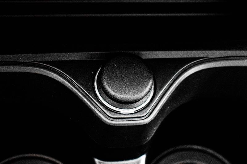 BMW 2 Series 33