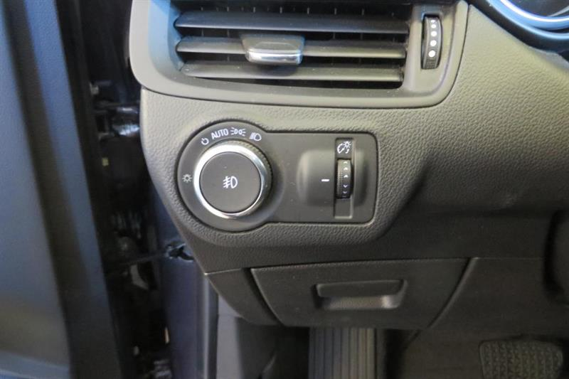 Buick Envision 20