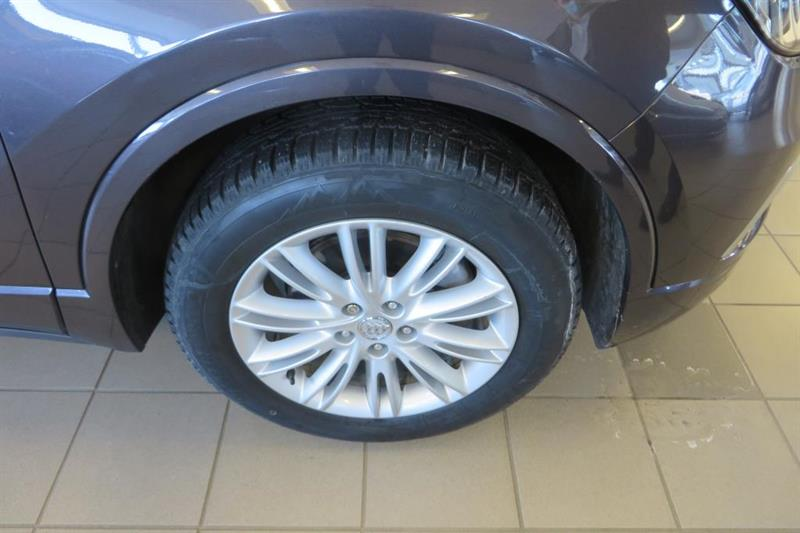 Buick Envision 31