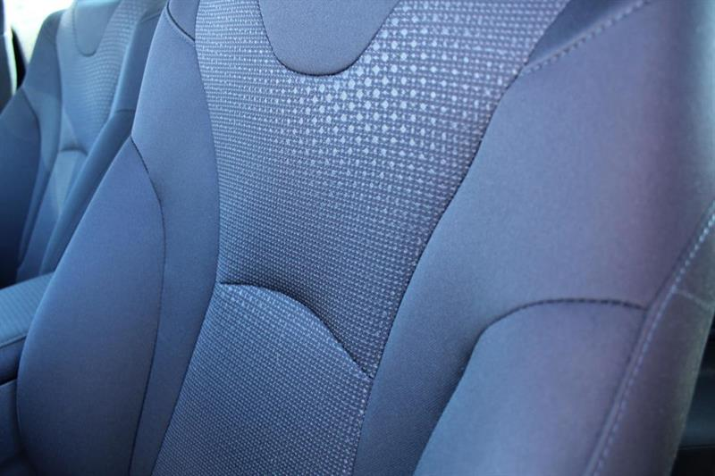 toyota Prius 2020 - 10