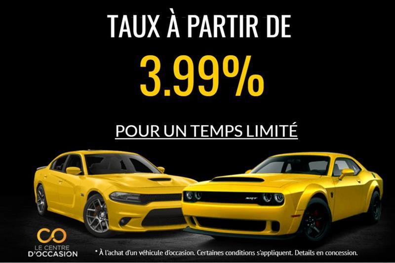 2015 Chrysler  200 C *CUIR/NAV/TECH/CAMERA*