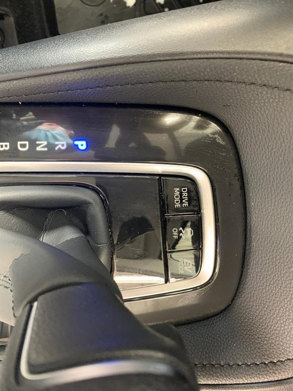 Toyota Corolla 36