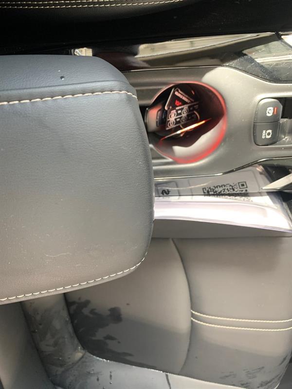 Toyota Corolla 37