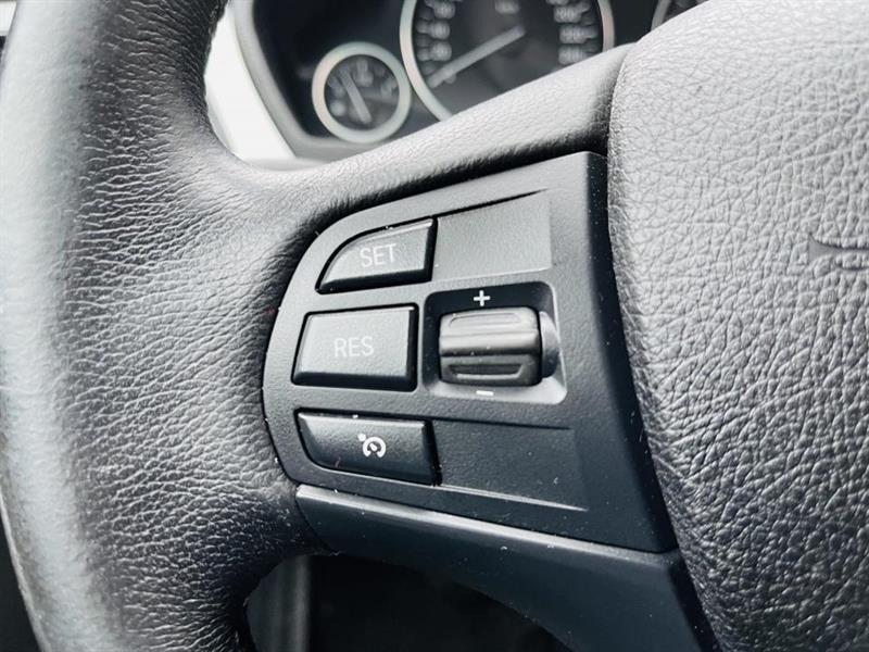 BMW 3 Series 20