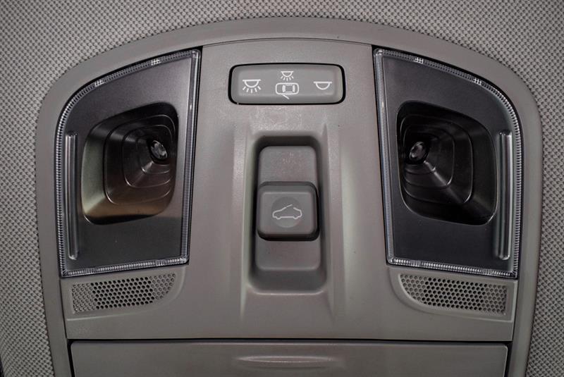 Hyundai Ioniq Hybrid 39
