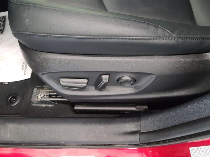 toyota Prius Prime 2018 - 12