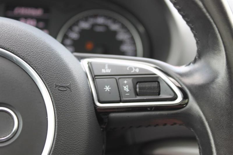 Audi A3 20