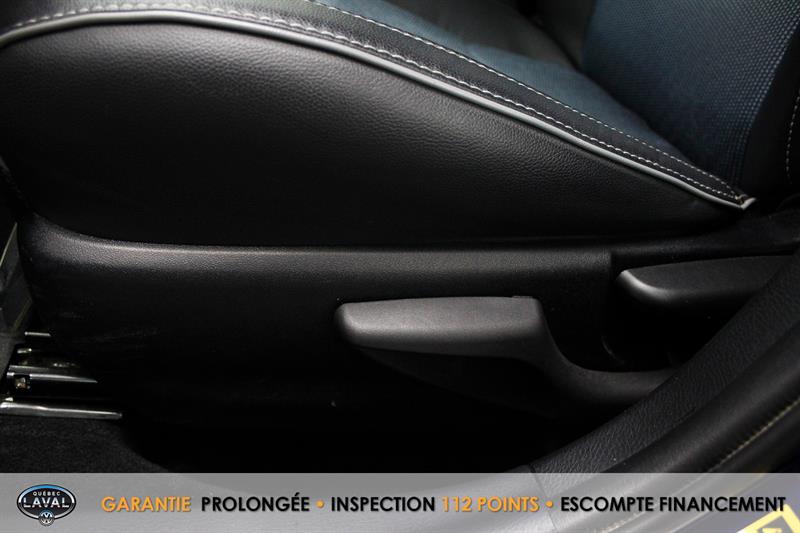 toyota Corolla 2014 - 25