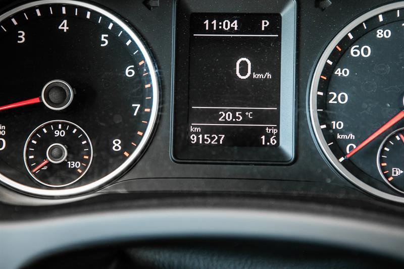 Volkswagen Tiguan 24
