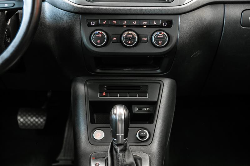 Volkswagen Tiguan 34