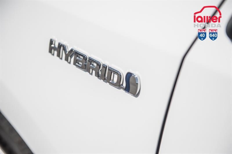 toyota Prius v 2014 - 11