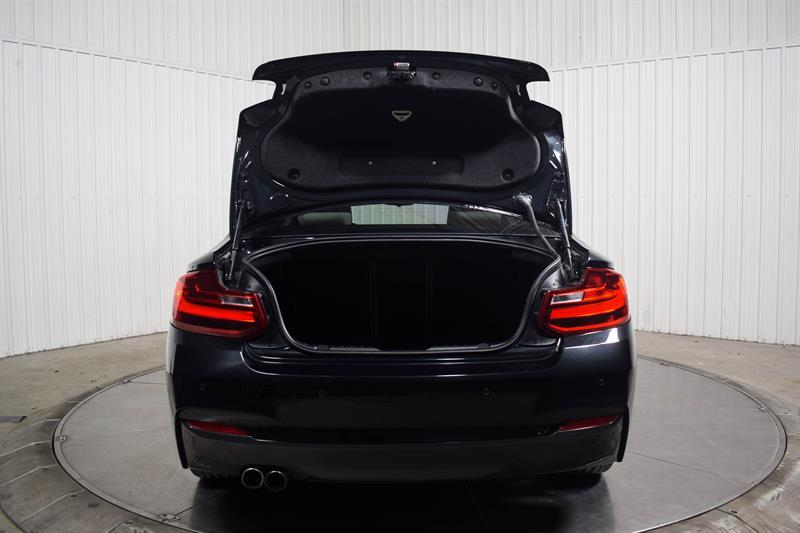 BMW 2 Series 9