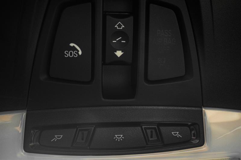 BMW 2 Series 36