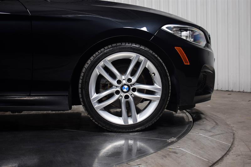 BMW 2 Series 37