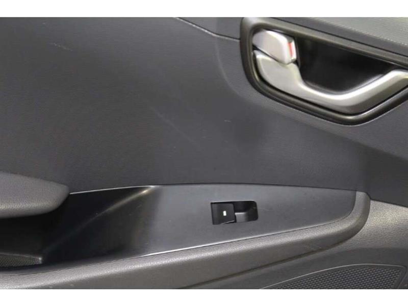 Hyundai Ioniq 13