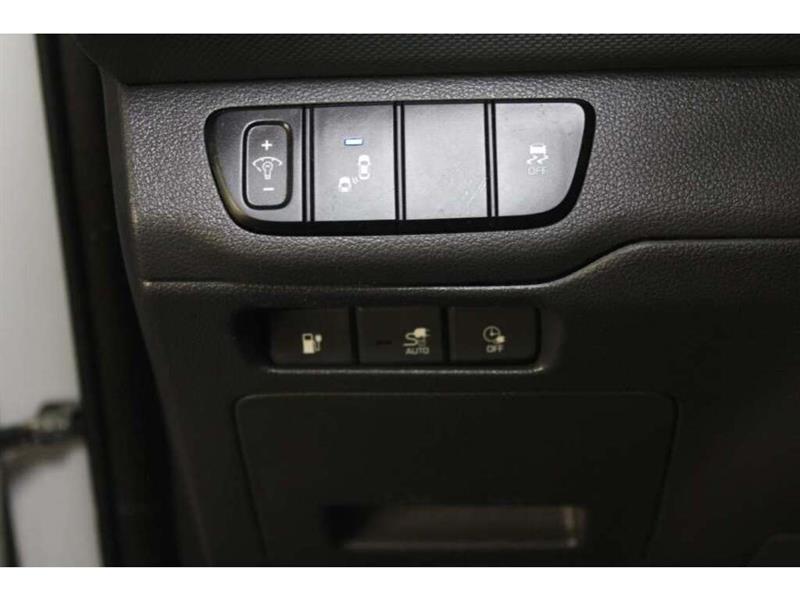 Hyundai Ioniq 20