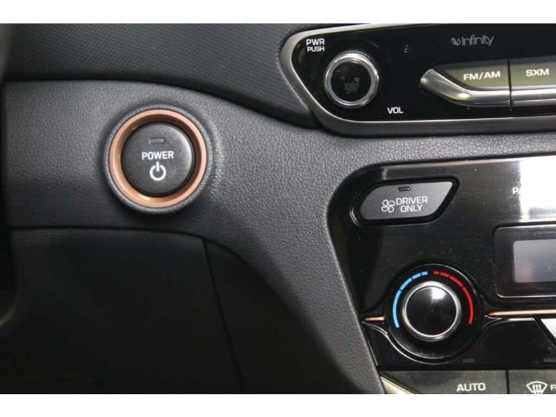 Hyundai Ioniq 22