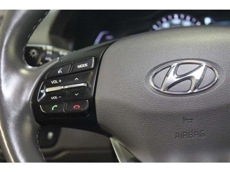 Hyundai Ioniq 27