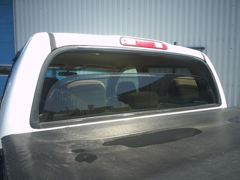 toyota Tundra 2005 - 10