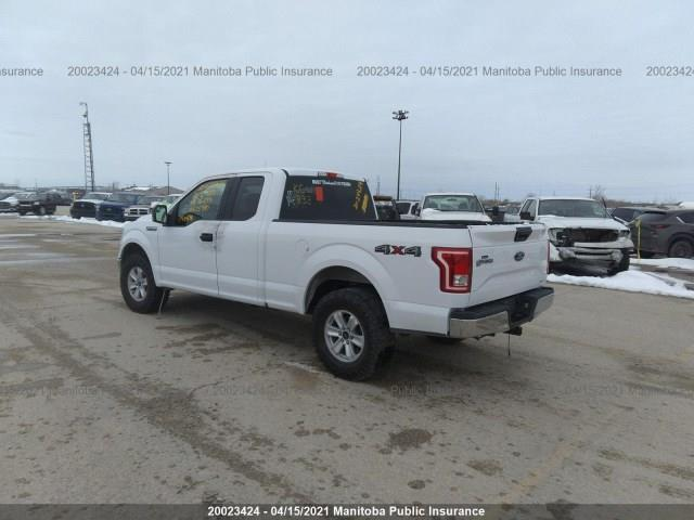 Ford F-150 32