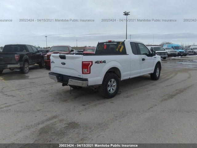Ford F-150 33